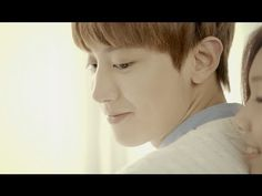 K.will 케이윌_촌스럽게 왜 이래_Music Video (You don't know love) chanyeol
