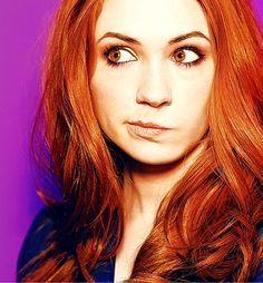 Sagittarius Celebrities - Karen Gillan - Tune into Your Sagittarius Nature with Astrology Horoscopes and Astrology Readings at the link.