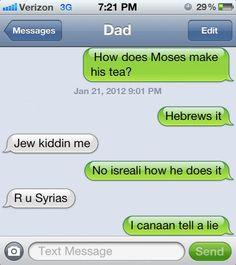 Hilarious, love it!!!
