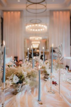 Swanky Croatian Hotel Holiday Elopement Inspiration – Nina Anic Photography 34 Imagine wearing a stunning ballgown, decorated in blush blooms in a stunning grand hotel in Croatia's capital city. It's all here in the photographs of Nina Anic! #bridalmusings #bmloves #wedding #weddinginspo #microwedding #decorandetails #destinationwedding Seaside Wedding, Destination Wedding, White Wine Grapes, Croatian Wedding, Bridal Musings, Elopement Inspiration, Grand Hotel, Wedding Season, Wedding Events