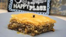 Pie, Sweet, Desserts, Christmas, Recipes, Food, Torte, Natal, Postres
