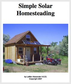 simple-solar-homesteading-lamar-alexander