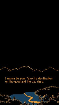 New Quotes Wallpaper Iphone Inspirational Black Ideas Aesthetic Backgrounds, Aesthetic Iphone Wallpaper, Aesthetic Wallpapers, Unique Wallpaper, Perfect Wallpaper, Tumblr Wallpaper, Wallpaper Quotes, Wallpaper Ideas, Wallpaper S