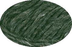 Icelandic Knitting Wool   Lett Lopi online shop  Wool from Iceland