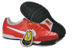 11 Best Nike Tiempo 2013 images | Cheap soccer cleats