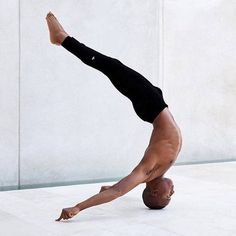 #yoga #yogateacher #yogajourney #yogadaily #yogaretreat #yogaforlife #yogapants #yogalover #yogamom #yogagirls #yogafit #yogaclass #yogaaddict
