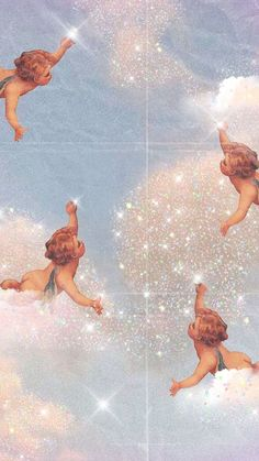 Cartoon Wallpaper, Look Wallpaper, Angel Wallpaper, Butterfly Wallpaper Iphone, Cute Patterns Wallpaper, Cute Wallpaper Backgrounds, Wallpaper Iphone Cute, Hipster Wallpaper, Screen Wallpaper