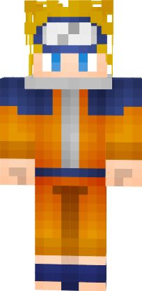 Best Apareser No Craftlandia Images On Pinterest Minecraft - Skins para minecraft pe de naruto
