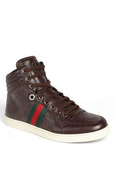 4b86ecc09a0 Gucci  Coda  Sneaker Prada Sneakers