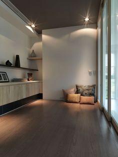 Dena Interiores  : Casa em Taiwan