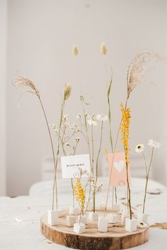 Diy Clay, Clay Crafts, Diy And Crafts, Dried Flower Arrangements, Dried Flowers, Ikebana Arrangements, Clay Christmas Decorations, Botanical Decor, Plant Aesthetic