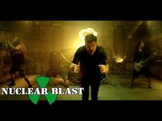 SUICIDE SILENCE - You Can't Stop Me (OFFICIAL VIDEO) heavymetalbands.info