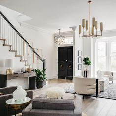 Just a collection of interior design ideas and home decoration stuff to cheer myself up when I think of the future Home, Victorian House Interiors, Modern Victorian Decor, House, Modern Houses Interior, Interior Design, Townhouse Interior, House Interior, Victorian Living Room