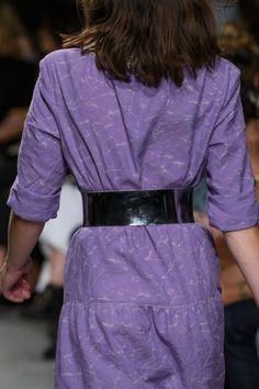awesome Inspiration Mode - Veronique Leroy Spring...