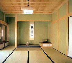 Tatami Mat Information Guide Tatami Room, Tatami Mat, Meditation Pillow, Meditation Space, Japanese Interior, Japanese Design, Japanese Style, Japanese Art, Muji Home