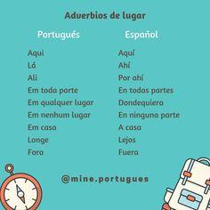 Ufo, Portuguese Recipes, Portuguese Food, Portuguese Language, How To Speak Spanish, Tandem, Study, Food Plating, Chefs