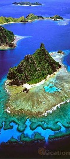 The+Marvelous+Mamanuca+Islands.jpg 241×546 ピクセル