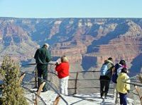 Grand Canyon South Rim Tour by Airplane #southrim #airtours