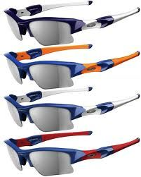 good news! wholesale oakley sunglasses for just $12.00.