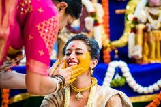 Traditional Wedding in Bangalore With Gorgeous Temple Jewellery Best Wedding Planner, Destination Wedding Planner, Wedding Planning, Indian Wedding Ceremony, Down South, Temple Jewellery, Bridal Looks, Traditional Wedding, Indian Bridal