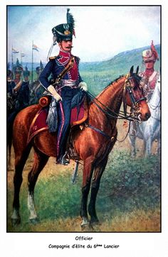Jan V. Empire, Napoleonic Wars, Horses, Polish, Sailors, Animals, Military, Pictures, History