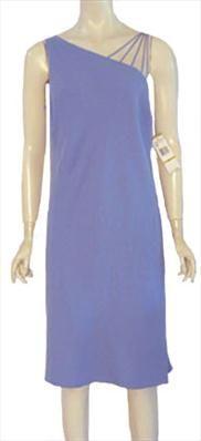 Jones Wear Party Dress NWT 14  $40.00