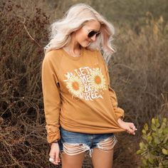 "Just can't get enough of this pretty Carmel colored sweater  shown here on bristish babe @eliza_moore  use code ""Fallfeels"" for 20% off while you can!! #dazeyla #artapparel"