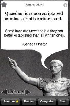 Latin quote 18