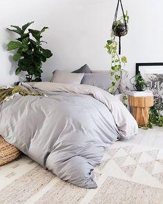 Bedroom inspo!