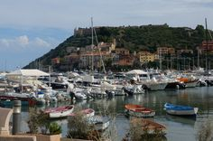 There are so many spots along Italy�s luscious shores that people from all over the world dream about, the jagged..