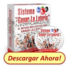 Best Lottery Prediction Techniques How To Forecast Lotto Numbers? Winning Lottery Numbers, Lotto Numbers, Winning Numbers, Winning The Lottery, Lottery Strategy, Lottery Games, Lottery Tickets, Lotto Lottery, Win Money