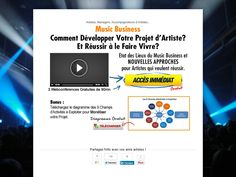Try Artiste & Management Now- http://www.vnulab.be/lab-review/artiste-management-3