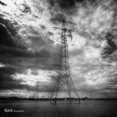 power to the people - #GdeBfotografeert