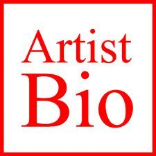 What should be included in an effective artist's bio?  1. Anyone or anything that has influenced the artist's artworks.  2. Any education or training in the field of art.  3. Any related experience in the field of art.  4. A summary of the artist's artistic philosophy.  5. Any artistic insights or techniques that are employed by the artist.  6. A short description of what the artist would like to accomplish with their art. Art Market, Artist Biography, My Art Studio, Sell Your Art, Art Tips, Artist Life, Teaching Art, Art Education, Art Studios