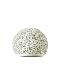 SPONGEUP Weiß - Lampen Leuchten Designerleuchten Online Berlin Design
