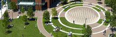 http://www.andropogon.com/work/academic/thomas-jefferson-university-lubert-plaza/
