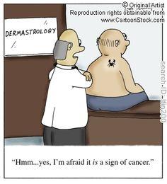 #dermgirl #dermatologyprofessionals 318-454-7546