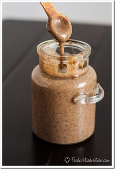 Homemade Chai Concentrate | The Marvelous Misadventures of a Foodie