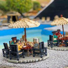 #legoland quiero ser lego por un rato  #legolandflorida #florida #usa #havingfun #lego #legostagram #creative #legos #beatiful #beach #relax #mindfulness #life #live #relaxing #play #game #art #legoart