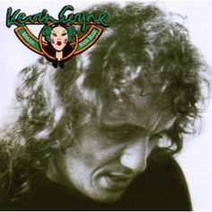 Now Playing: Kevin Coyne - Marjory Razorblade