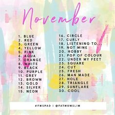 15 Ideas For Drawing Challenge 2018 November - Site Photo Challenge Instagram, Photo Instagram, Drawing Challenge, Art Challenge, Photography Challenge, Photography Tips, Photography Camera, Iphone Photography, Take Better Photos