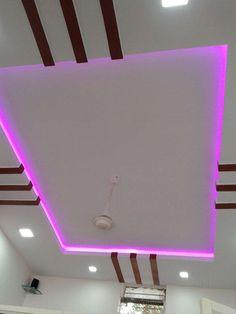 Drawing Room Ceiling Design, Kitchen Ceiling Design, Simple Ceiling Design, Plaster Ceiling Design, Interior Ceiling Design, House Ceiling Design, Ceiling Design Living Room, Bedroom False Ceiling Design, Floor Design