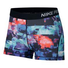 Nike Pro Women's Shorts Volleyball Spandex Shorts, Nike Spandex Shorts, Volleyball Outfits, Cheer Outfits, Nike Pro Shorts, Cute Swag Outfits, Cute Comfy Outfits, Sporty Outfits, Nike Outfits