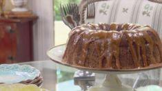 Trisha's Fresh Apple Cake | Food Network