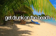 preferably in Mexico.