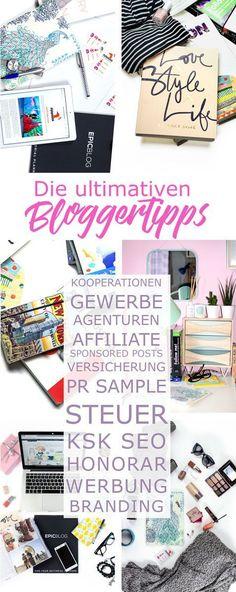 Foundation for Affiliate Marketing Basics Affiliate Marketing, Email Marketing Strategy, Online Marketing, Berlin Blog, Seo Online, How Do You Find, Business Inspiration, Blogger Tips, Make Money Blogging
