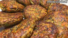 Veg Recipes, Burger Recipes, Sugar Free Recipes, Chicken Recipes, Healthy Recipes, Vegetarian Sweets, Vegetarian Recipes, Vegan Vegetarian, Carne
