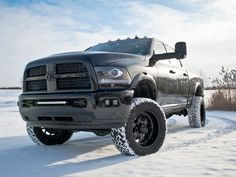 900 Rams Ideas In 2021 Dodge Trucks Dodge Trucks Ram Trucks