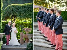 Alexis- I definitely think your groomsmen need to wear coral pants! Nantucket Red, Nantucket Wedding, Wedding Vendors, Wedding Blog, Wedding Planner, Wedding Ideas, Wedding Colors, Wedding Styles, Wedding Wishes