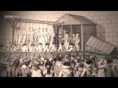 ▶ The Story of Capital Punishment 1 of 6 - YouTube